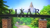 Rush: A Disney-Pixar Adventure - Launch Trailer