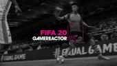 FIFA 20 - Livestream Replay