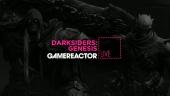 Darksiders Genesis - Console Launch Livestream Replay