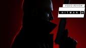 Hitman 3 - Video Review