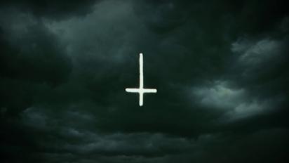Outlast 2 - Jude: 1:14-15 Teaser