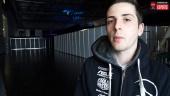 DreamHack Leipzig - Mistou interview