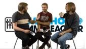 The Gamereactor Show - Episode 6
