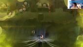 South Park: From Dusk till Casa Bonita - Livestream Replay