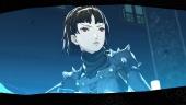 Persona 5 Royal - Morgana's Phantom Thief Crash Course