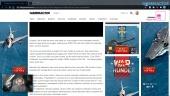GRTV News - Scalpers strike again