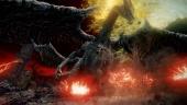 Elden Ring - Gameplay Trailer
