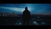 Shazam! - Official Trailer 2