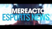 Gamereactor's Esports Show - Episode 12