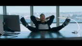 Free Guy - Summer Trailer