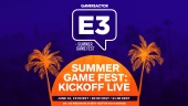 Summer Game Fest Kickoff Live! - Full Show Replay