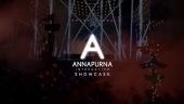 Annapurna Interactive Showcase 2021 - Teaser Trailer
