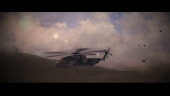 Air Conflicts: Vietnam - Launch Trailer