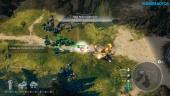 Halo Wars 2 - Campanha no PC