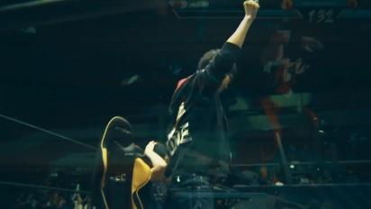 Dragon Ball FighterZ - World Tour 2019/2020 Trailer