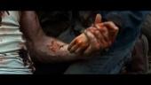 Logan - Trailer 2 Legendado