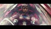 Power Rangers - Trailer 2 Legendado