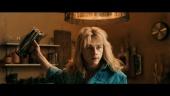 Bohemian Rhapsody - Official Trailer