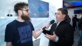 CES19: HTC Vive - Dan O'Brien Interview