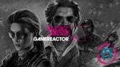 Call of Duty: Black Ops 4 - Grand Heist - Livestream Replay