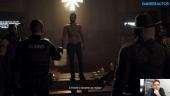 Livestream Replay - Far Cry 5