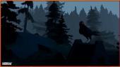 Black Book - Gameplay Trailer