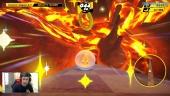 Super Monkey Ball: Banana Mania - Livestream Replay