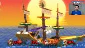 Super Smash Bros. Ultimate - Advanced Livestream Replay
