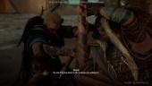 Assassin's Creed Valhalla - Official Gameplay Walkthrough