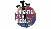 Knights and Bikes - Double Fine Presents Trailer