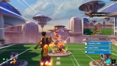 Rocket Arena - Tutorial Gameplay