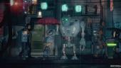 Encodya - Release Trailer