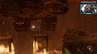 Oddworld: Soulstorm - Livestream Replay