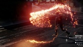 Infamous: Second Son - New Features Trailer
