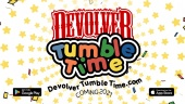 Devolver Tumble Time - Reveal Trailer