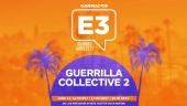 E3 2021: Guerilla Collective 2 - Full Show