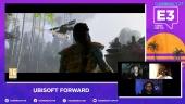 E3 2021: Ubisoft Forward - Post Show Review