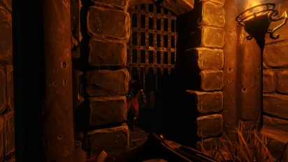 Underworld Ascendant - E3 Trailer