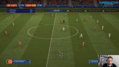 Uma Hora com 2018 FIFA World Cup Russia