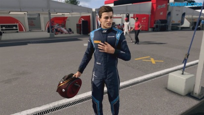 F1 2019 - Return of Rivalries (Sponsored#1)