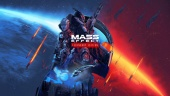 Mass Effect Legendary Edition - Official Teaser
