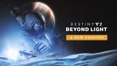 Destiny 2: Beyond Light -  A New Chapter (Sponsored #3)