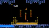 The history of the 2D Metroid series