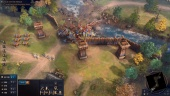 Age of Empires IV - Norman Campaign Reveal Trailer