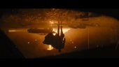 The Batman - Trailer legendado