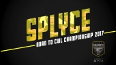 CWL Championship Orlando - Splyce's Road to Champs
