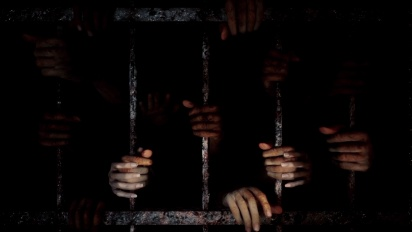 Inmates - Launch Trailer