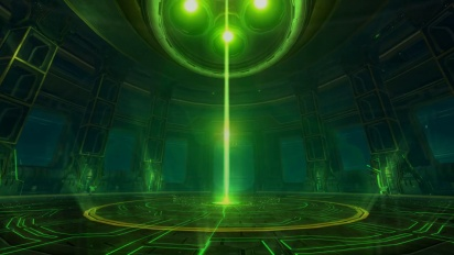 Wildstar - Journey to Omnicore-1