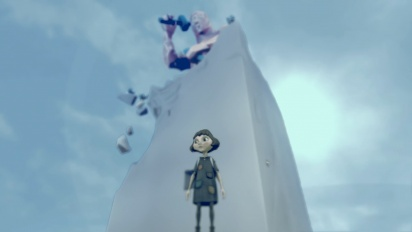 The Tomorrow Children - Launch Trailer