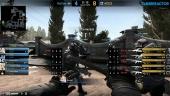 CS:GO 1 division - NoFun vs ACES Finals - Inferno